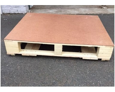 KZN065 &#8211; PALLET TABLE<br/>(R60 each to hire)