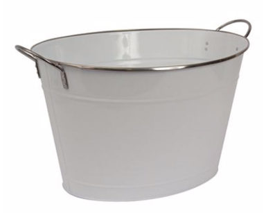 KZN028 &#8211; Drinks Bucket<br/>(R60 each to hire)