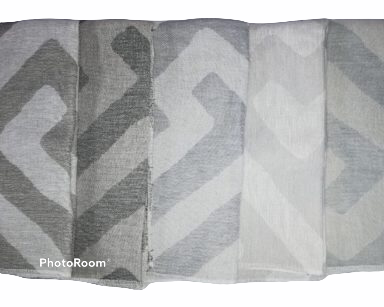 GP021 – TABLECLOTHS (R40 each to hire)