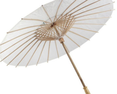 GP014 – PARASOLS (R50 each to hire)