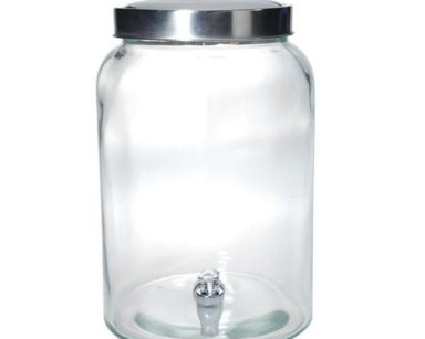 GP015 – DRINKS DISPENSER (R70 each to hire)