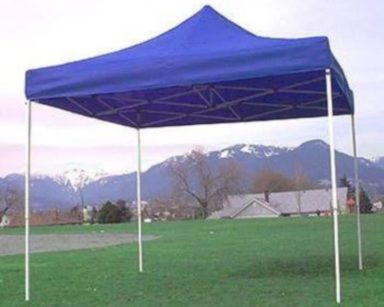 KZN070 – GAZEBO (R200 to hire)