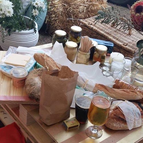 picnic-gallery (3)